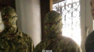 Кто посмел защитить от маски-шоу в Узбекистане(Кто защитит народ от беспредела структур?!, 2013-11-03T17:54:56.000Z)