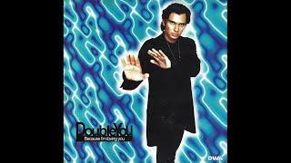 Double You - Because loving you (Frankfurt radio mix)