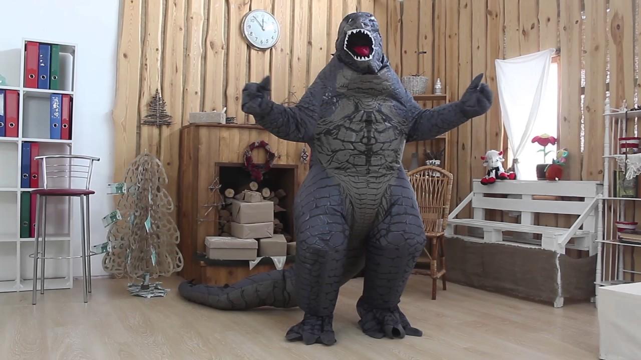 . Поздно перед вами возникнет вопрос: где купить детский карнавальный костюм?. Интернет-магазин карнавал-спб приветствует вас!. – у вас есть.