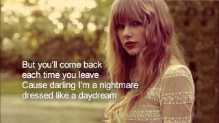 DOWNLOAD MP3 Taylor Swift   Blank Space   Lyrics