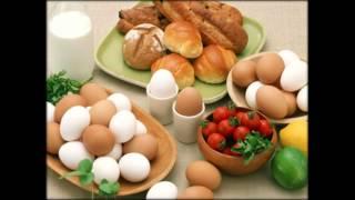 доставка продуктов +на дом 24(Купить лучшие фермерские продукты с доставкой на дом: www.fermaproduktov.ru., 2016-03-01T14:40:10.000Z)