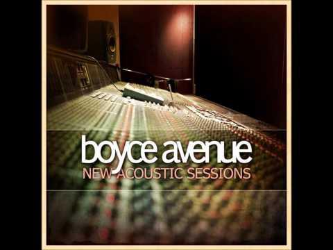 Perfect - Boyce Avenue