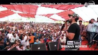 sarthi k live 2016 mimicry   kanwar grewal  ranjit bawa babbu maan jazzy b  13db production