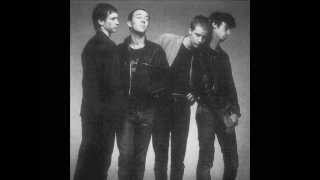 Xtc A Dictionary Of Modern Marriage 1978