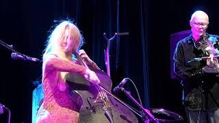 Loreena McKennitt - All Souls Night (Concert Live Full HD) @ Nuits de Fourvière, Lyon 2019