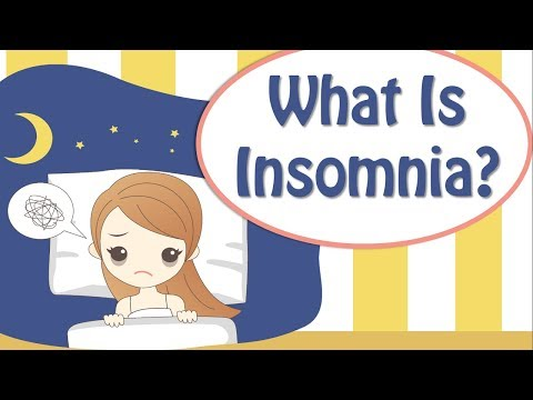 what-is-insomnia-?-insomnia-symptoms