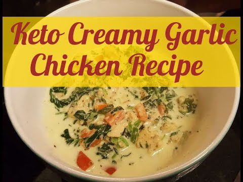 keto-creamy-garlic-chicken-recipe