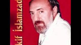 Akif Islamzad - Durnam
