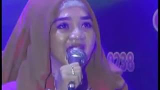 Hidup Diantara Dua CInta   Nita Mansyur BSK bojong asem by khuple