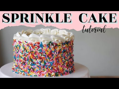 sprinkle-cake-tutorial-//-it's-funfetti!!!