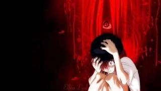 Lilium (Slagar's Alternate Organ Version) - Elfen Lied