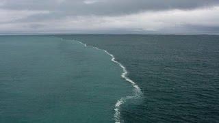 видео Течения Черного моря