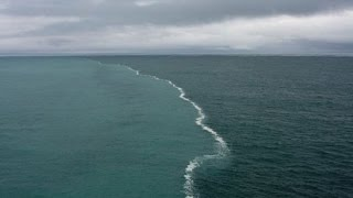 видео Карта мира карибское море и атлантический океан