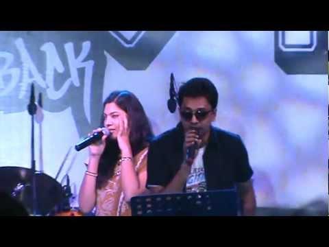 endhuko emo live performance by alap raju