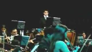 Baixar Orquestra Educacional SoArte -  Dança com Lobos