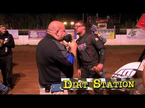 April 12, 2015 - Susquehanna Speedway; Spring Classic Highlights