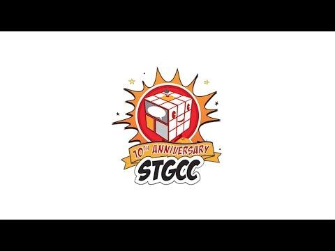 STGCC 2017