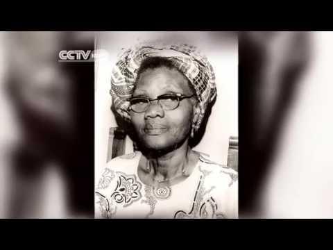 The Life of Olusegun Obasanjo