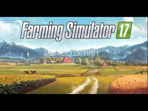 crack farming simulator 2017 sans utorrent