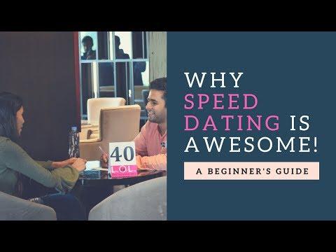 dating tinder verification