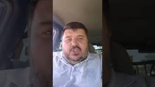 Про цены на Бензин 1 июня 2018 Волгоград