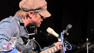 Watch Todd Snider Precious Little Miracles video