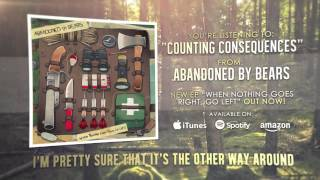 Watch Abandoned By Bears Counting Consequences video