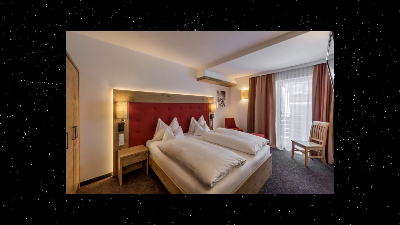 Hotel Alpenland Review In Obertauern Austria Review Youtube