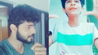 movie dubsmashes In harihar nagar comedy clip