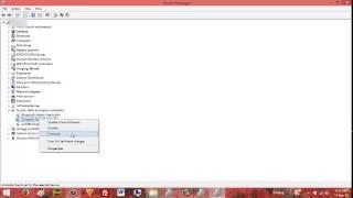 Windows 8 1 dolby audio hatası