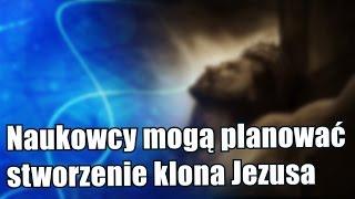 Naukowcy ponownie poszukują śladów DNA Jezusa