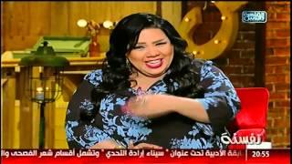 """الكوميديان وائل علاء يحكى ذكرياته مع شيماء و""""الزحليقة"""""""