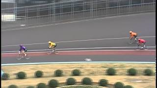 平成24年4月17日に豊橋競輪場で行われたオーナーズレースです。 元AK...