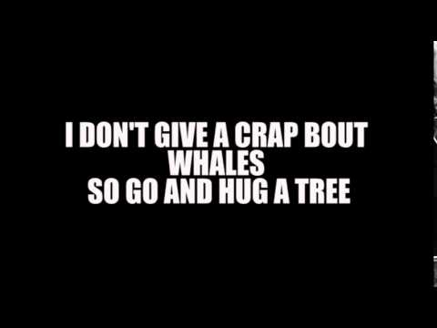 Whale whores poker face