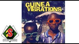 Mory Kanté - On Yarama Foulbe (audio) Resimi
