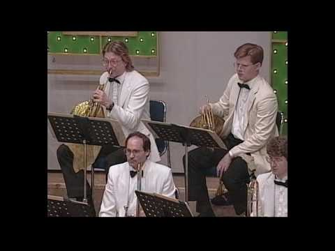 John Williams - E.T. Adventures on Earth - Boston Pops mp3