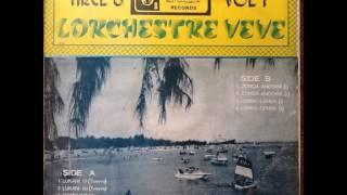 L' Orchestre Veve - Vol. 1 (Full Album)