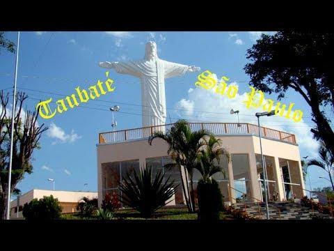 Taubaté São Paulo fonte: i.ytimg.com