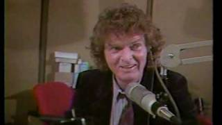 1984 WOR Special Report 2   Don Imus
