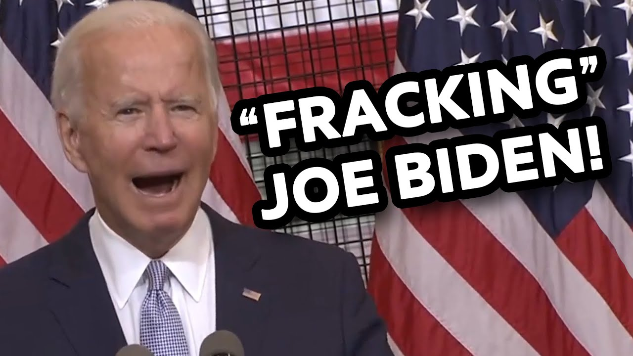 Will Joe Biden Put An End to Gas and Oil Drilling? (An Analysis)