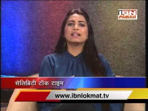 Talk Time with Urmila Kanitkar & Kranti Redkar