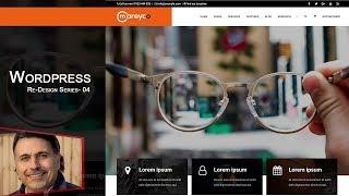 Apicona Wordpress Theme Review & Demo   Health & Medical WordPress Theme   Apicona Price & How to Install