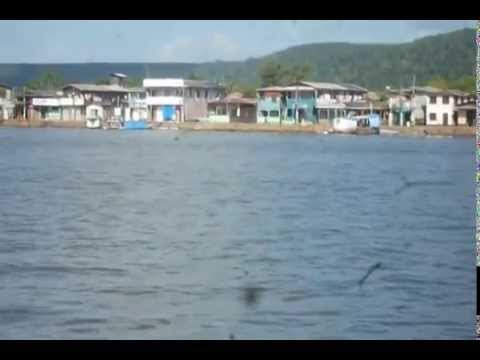 Vitória do Jari Amapá fonte: i.ytimg.com
