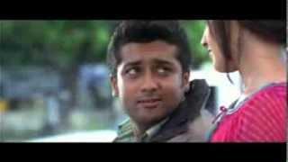 Ayudha ezhuthu  Trailer