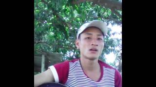 nhac che ty ca sy moi nhat cu chi 3 3 2016