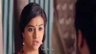 KS propose to suriya scene from TSK