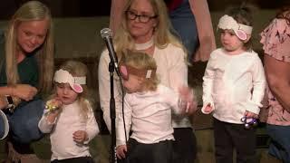 Children's Christmas Musical 12/8/19