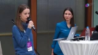 Смотреть видео Sharing economy - городская экономика участия: привлечение участников онлайн