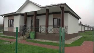 Комплекты жби для быстровозводимых домов.(, 2013-01-09T10:38:20.000Z)