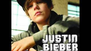One Time - Justin Bieber Mp3 Download Link (w/lyrics)